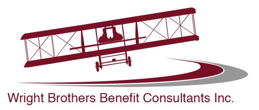 Wright Brothers Benefit Consultants Inc